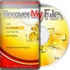 Recover My Files cho Windows 7