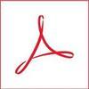 Adobe Acrobat Pro DC cho Windows 7