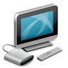 IP-TV Player cho Windows 7