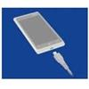 iPhone PC Suite