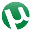 uTorrent cho Windows 7