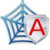 AdFender cho Windows 7