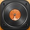 Audiograbber cho Windows 7