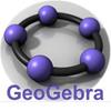 GeoGebra cho Windows 7