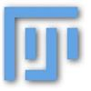 ImageJ cho Windows 7