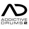 Addictive Drums cho Windows 7