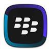 BlackBerry Link cho Windows 7